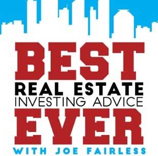 best-real-estate